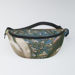time of the season Fanny Pack