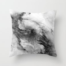 ε Enif Throw Pillow