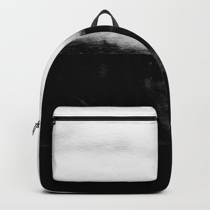 Glitch of the Subconscious Backpack