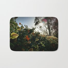 Edge of Paradise Bath Mat
