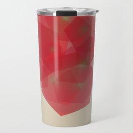 FRAGOLA Travel Mug