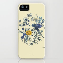 Vulnerability Is Scary, But Look At How Beautiful It Looks iPhone Case