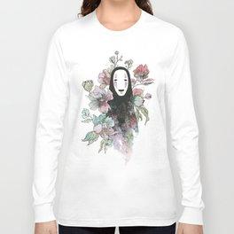 Renewed Long Sleeve T-shirt