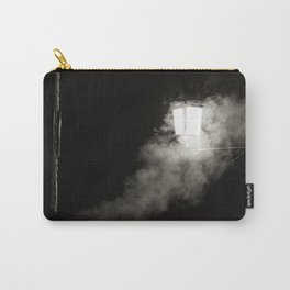 Nightly smoke Carry-All Pouch