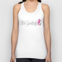 grateful dead Tank Tops featuring Grateful. by The LOL Project