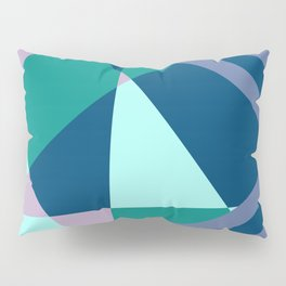 Leviathan Pillow Sham