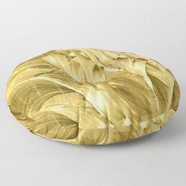 Fabulinus Floor Pillow