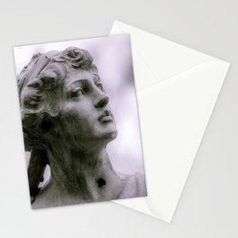 Cluj Napoca, Romania Stationery Cards