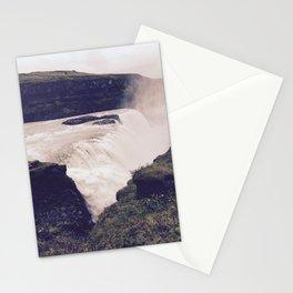 Þingvellir National Park Stationery Cards