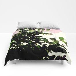 Naturmotiv. Comforters