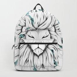 Poetic King Backpack