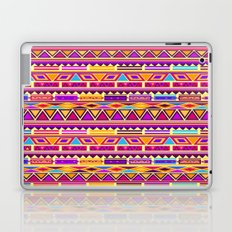 Casa del Condor Laptop & iPad Skin