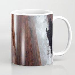 Woodley Forest Coffee Mug