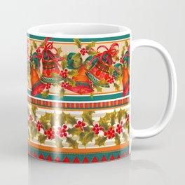 Bells Coffee Mug