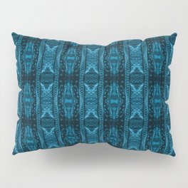 Beyond The Blue Lays You Pillow Sham