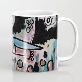 Obius Coffee Mug