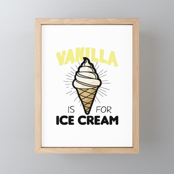 bdsm vanilla
