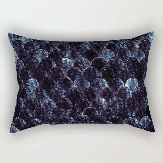 MTP _ SIX Rectangular Pillow