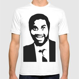 Tom Haverford  T-shirt