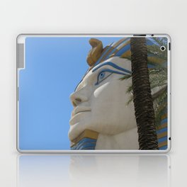the luxor Laptop & iPad Skin
