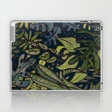 The Greenhouse Laptop & iPad Skin