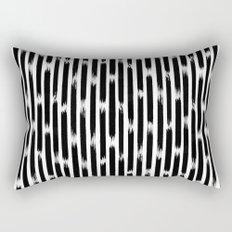 Day 010 | #margotsdailypattern Rectangular Pillow