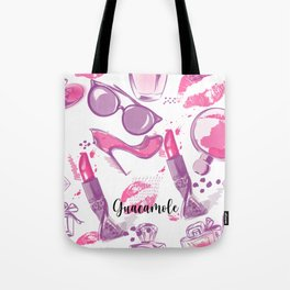 FASHION STYLE ORIGINAL Tote Bag