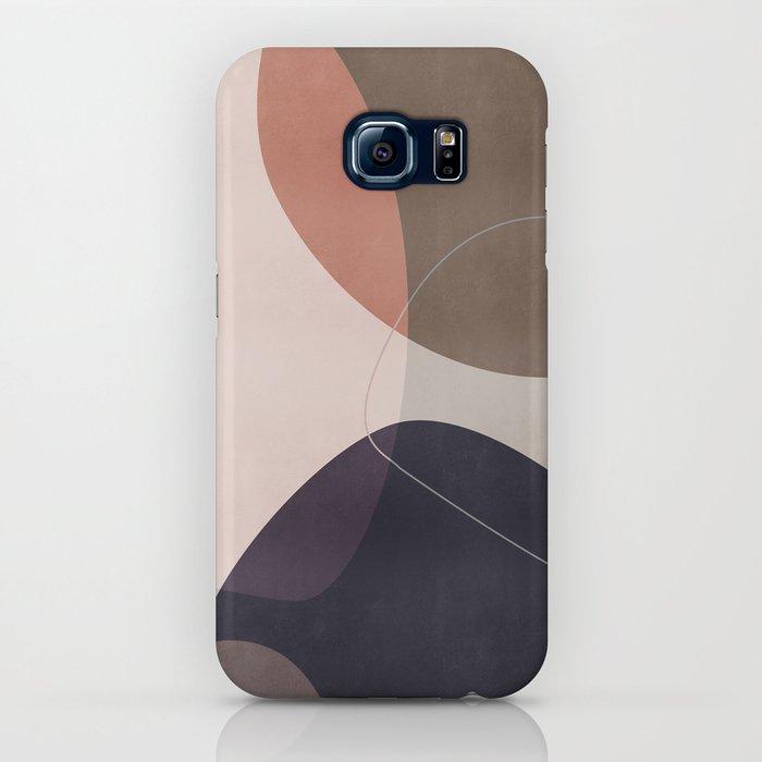 Graphic 209X iPhone Case