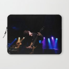 Adam de Micco (Lorna Shore) Laptop Sleeve