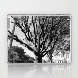 Tree Series, #1 Laptop & iPad Skin