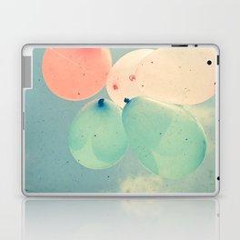 Almost Free Laptop & iPad Skin