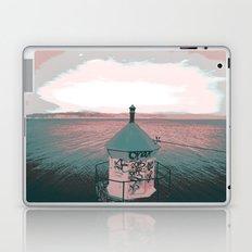 lighthouse. Laptop & iPad Skin