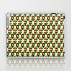 Tablecloth Laptop & iPad Skin
