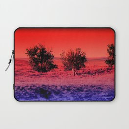 Sentinels-Pennington County Laptop Sleeve