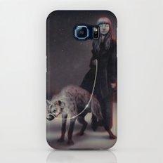 M31 Slim Case Galaxy S7