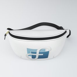 DisplayFusion Fanny Pack