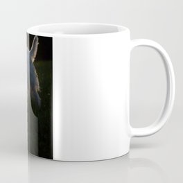 Exploring Coffee Mug