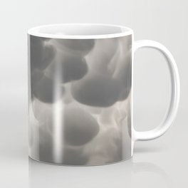Mammatus Clouds 1 Coffee Mug