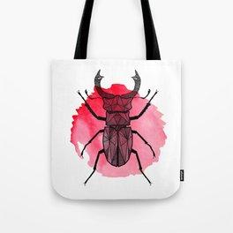 KHK Beetle Tote Bag