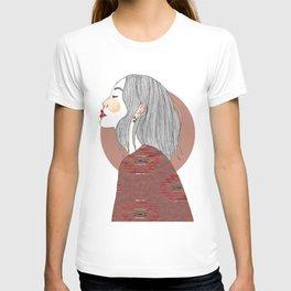 Kimmie T-shirt