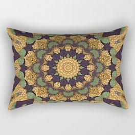 Persian carpet Rectangular Pillow