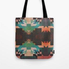 MAR8 Tote Bag