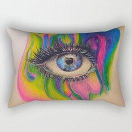 Kalypso Rectangular Pillow