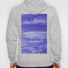 A Vision Of Nature Hoody