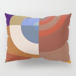 Colour Revolution TEN Pillow Sham