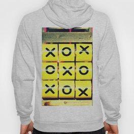 XOX Hoody