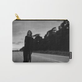 Your Way Carry-All Pouch