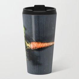 Carrot Travel Mug