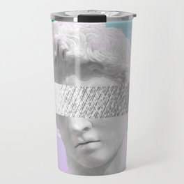 Vawa Travel Mug