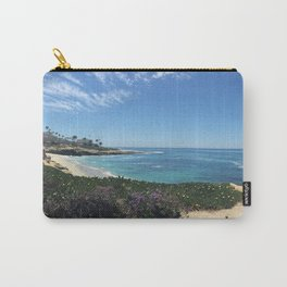 American Pastimes Carry-All Pouch